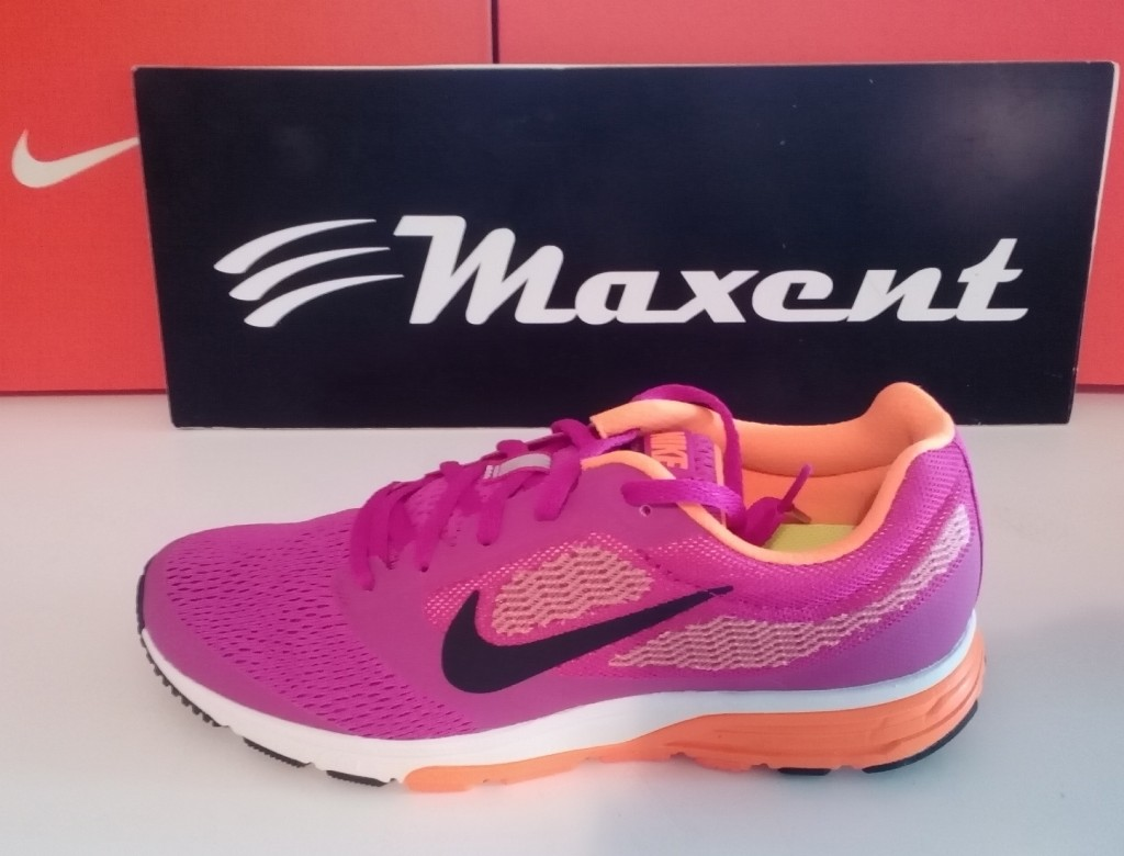 nike-zoom-fly-2-new-shoes-scarpe-running