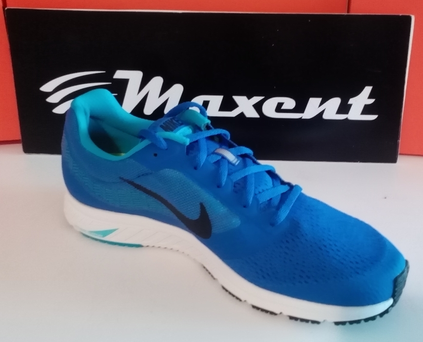 nike-zoom-fly-2-new-shoes-scarpe-running-man