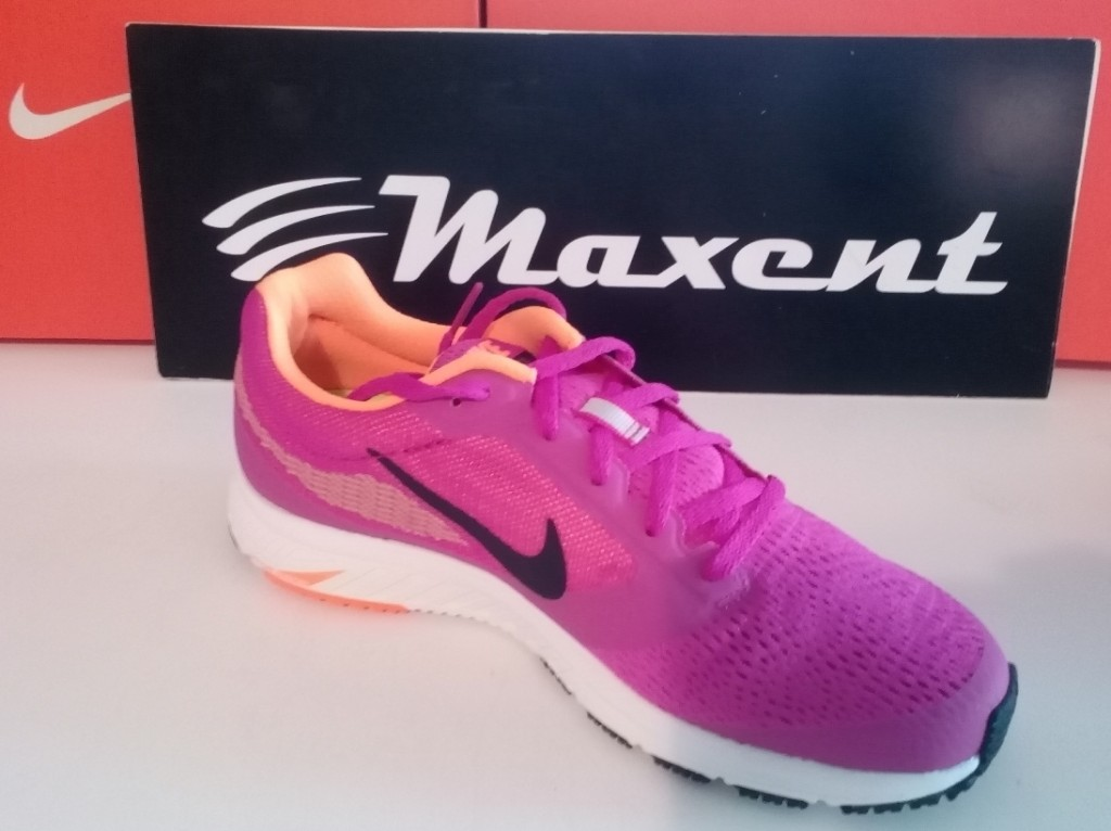 nike-zoom-fly-2-new-shoes-scarpe-running2